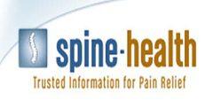 SpineHealthcom