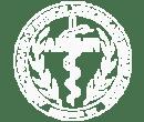 abpmr-logo