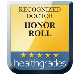 healthgrades-honor-roll