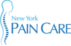 New York Pain Care Logo