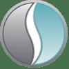 nypc_icon