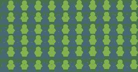 people-1